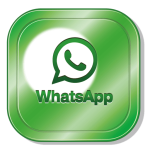 logo-whatsapp-2