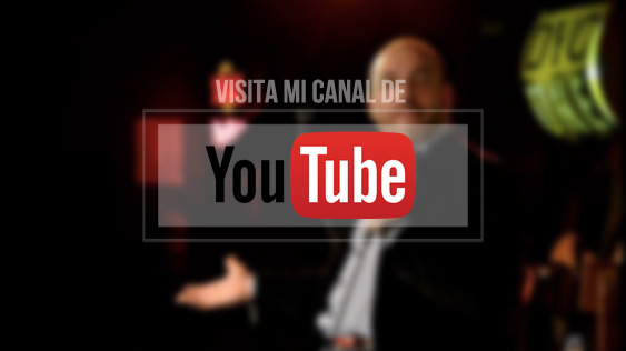 canal-youtube-david-andres-garcia