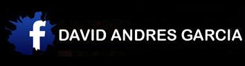 facebook-david-andres