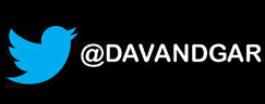 twitter-david-andres