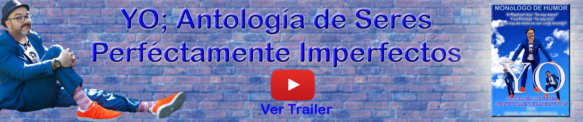 Slider-Yo-Antologia-de-Seres-Perfectamente-Imperfectos